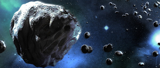 blue asteroid astronomers get closeup look at bizarre - 620×264