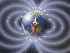 earth_magnetic_field