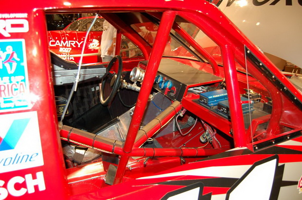 camry_racing_car_steel_cage
