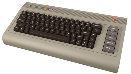 commodore_64